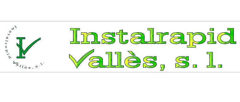 Instalrapid Vallés, S.L. instalador oficial videoporteros digitales Niessen ABB, antenas sátelite